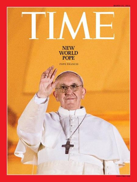 new_world_pope