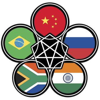 BRICS Symbol